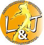 logo L&J