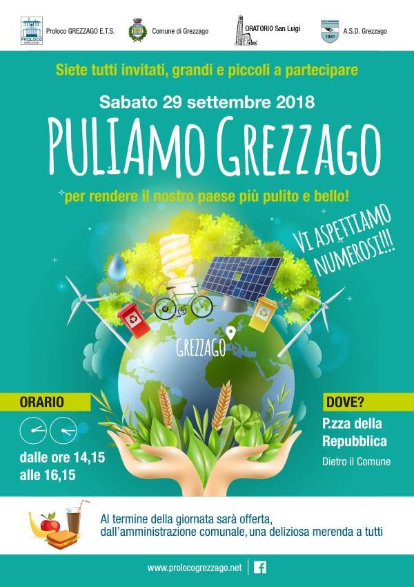 PULIAMO_GREZZAGO