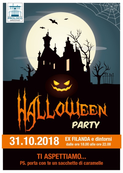 PROLOCO_halloween